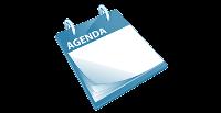 Planning Événements/Réunions