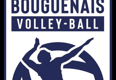 Nouveau logo 2021